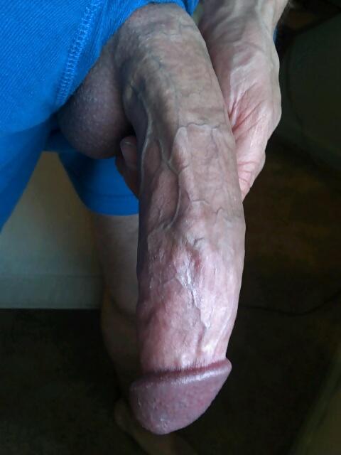 gros penis gay initiation homo